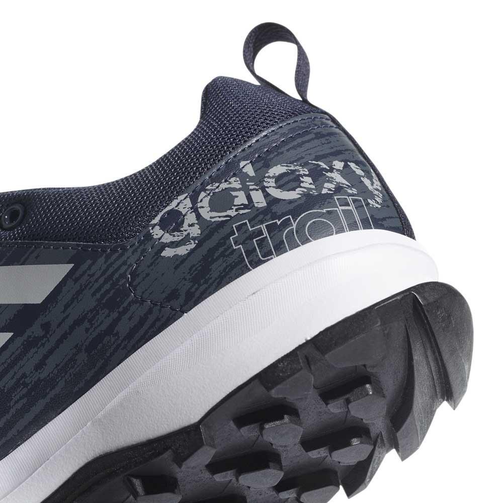Mente equipo Reproducir  موقع Previs لوم يغلبني النعاس adidas galaxy trail sprinter -  natural-soap-directory.org