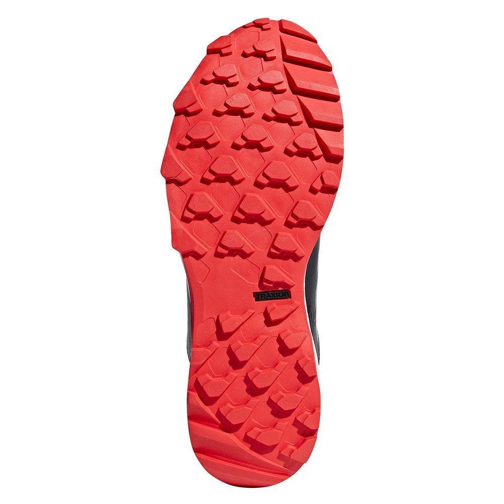trail-running-adidas-galaxy-trail
