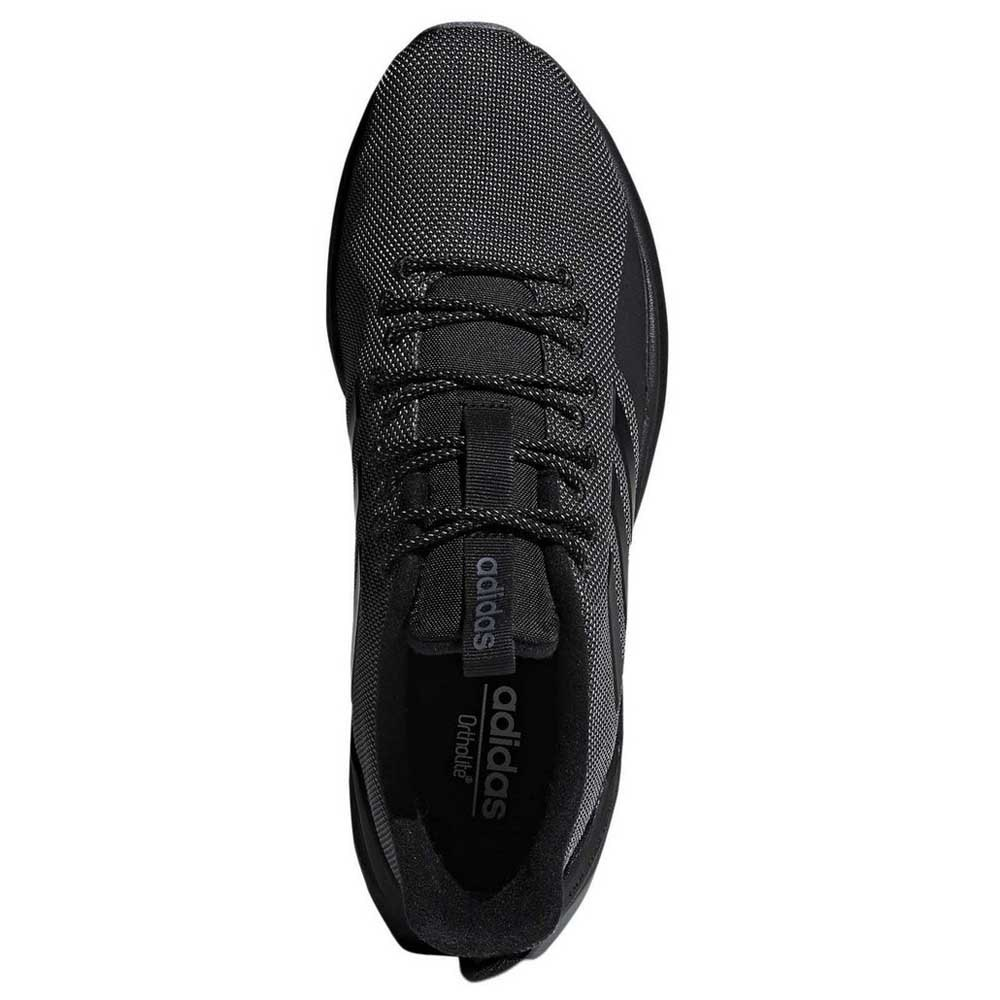 the best attitude 4b138 df653 adidas Questar Trail