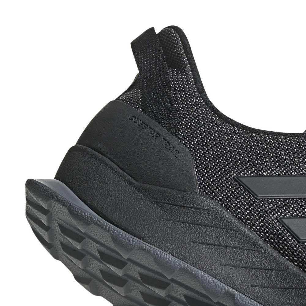 Tênis Adidas Questar Trail M