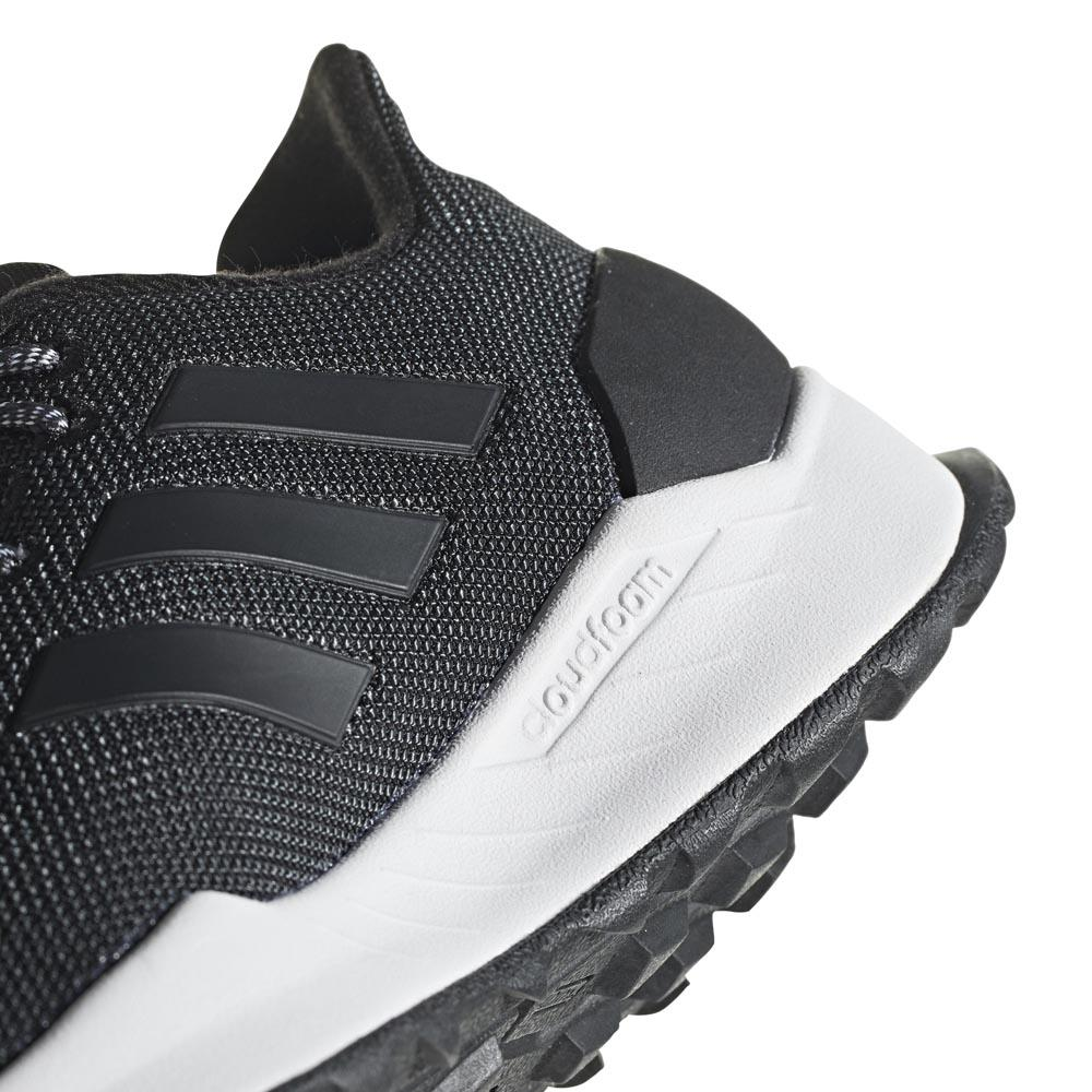 adidas Questar Trail購入、特別提供価格