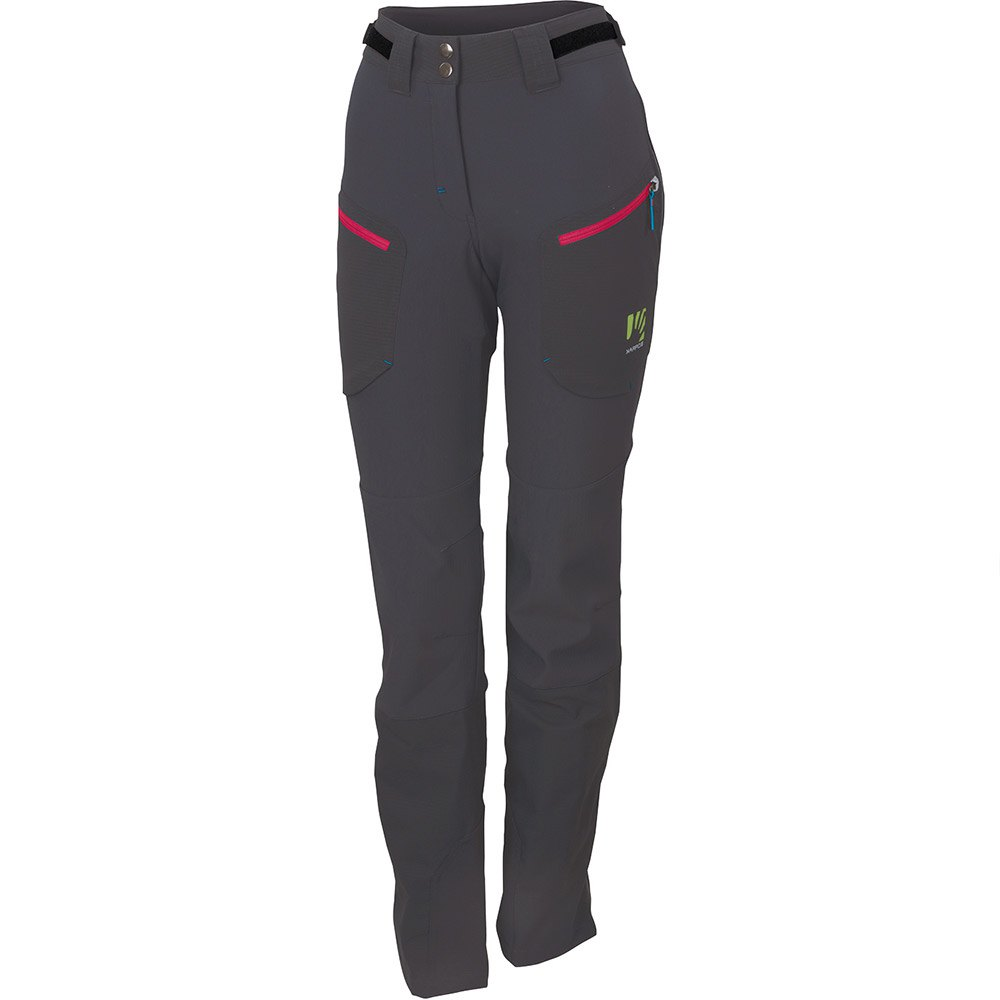 Karpos Mountain Pants