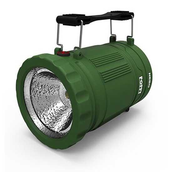 poppy-lantern-camping-lantern