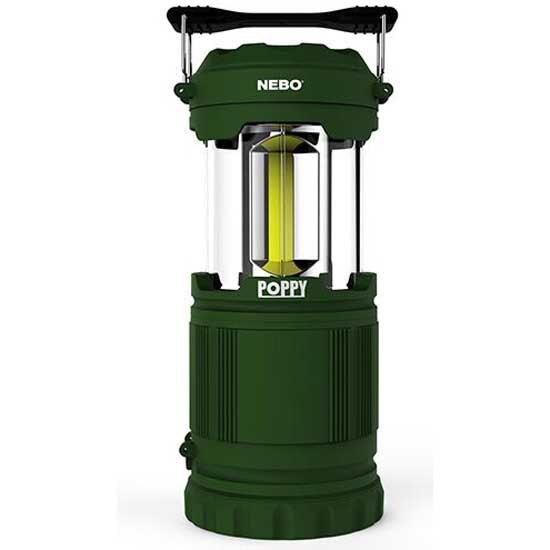 torcia-elettrica-nebo-tools-poppy-lantern-camping-lantern
