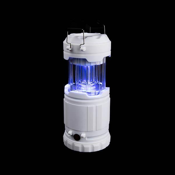torcia-elettrica-nebo-tools-zbug-camping-lamp-flashlight-bug-free