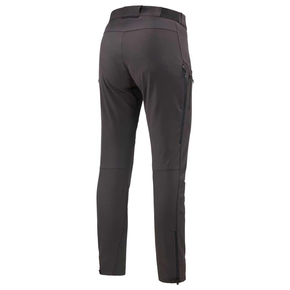 pantaloni-haglofs-roc-fusion