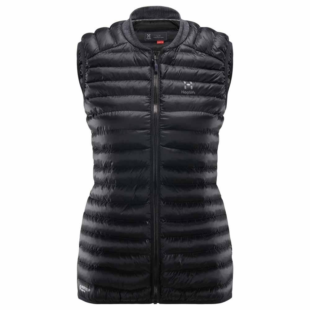 Haglöfs Essens Mimic Vest