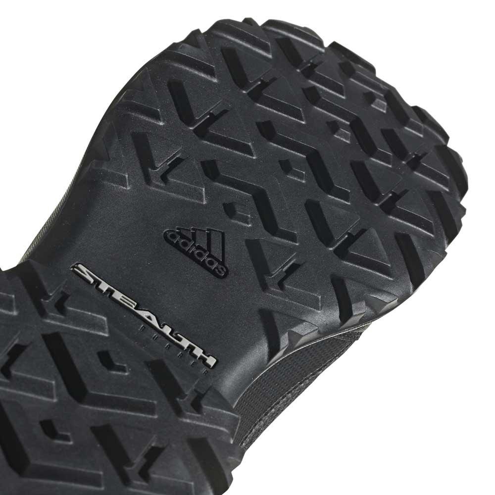 adidas Terrex Frozetrack High CW CP