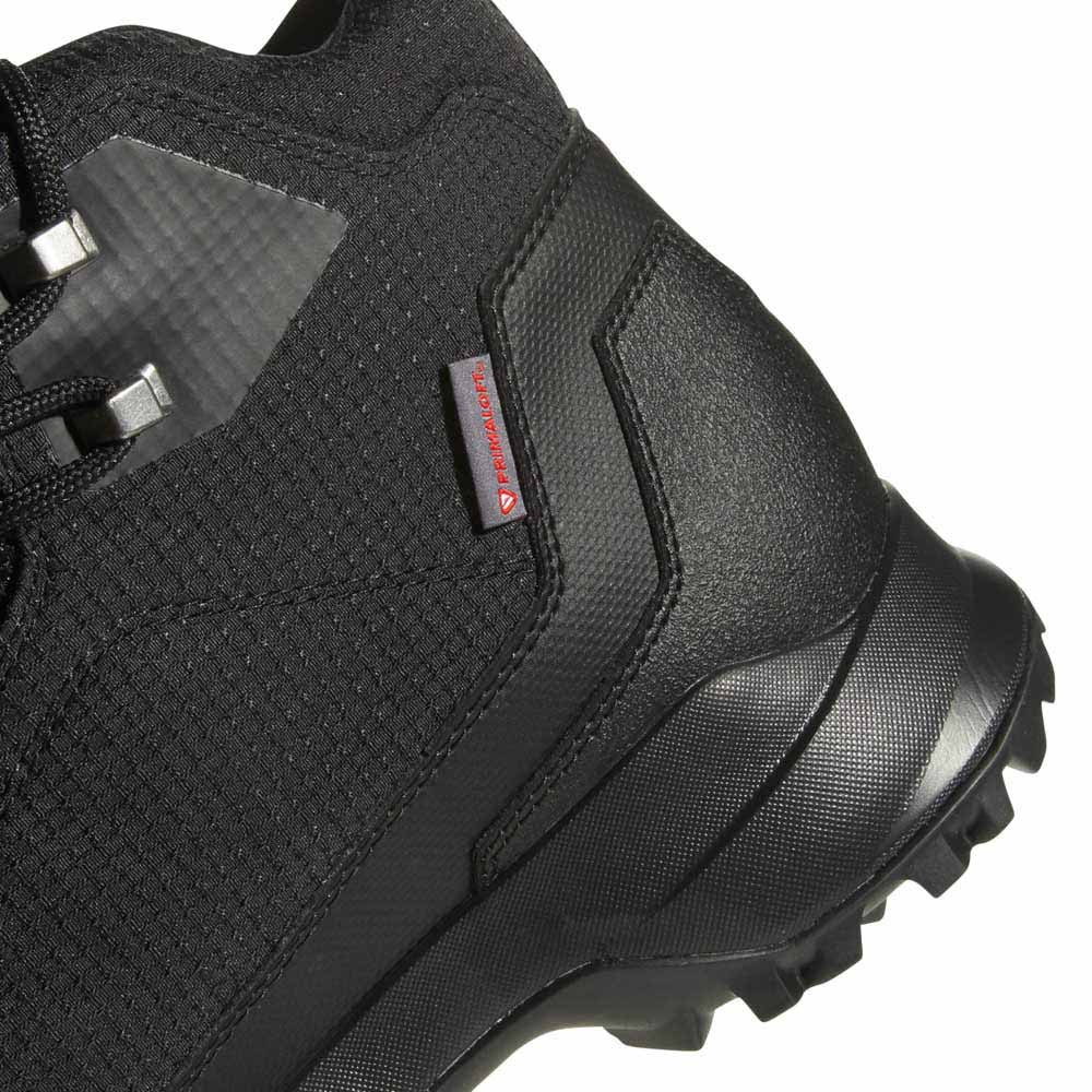 huge discount 38965 d9672 ... adidas Terrex Heron Mid CW CP ...