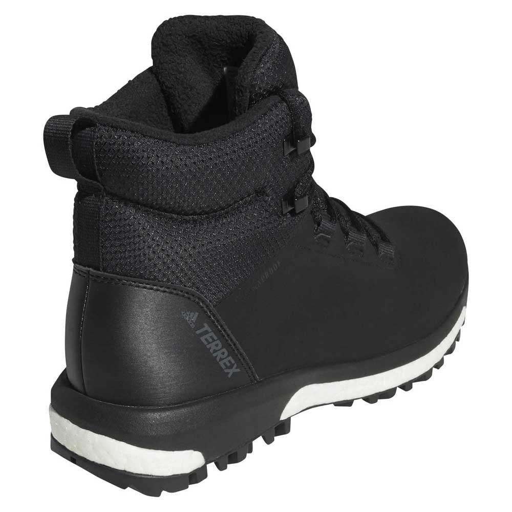 adidas Terrex Pathmaker CP CW Black buy