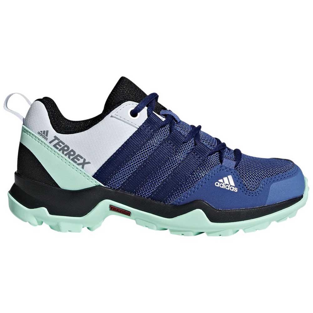 adidas Terrex AX2R K White buy and