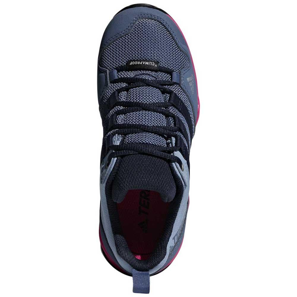 adidas Terrex AX2R CP K Blue buy and