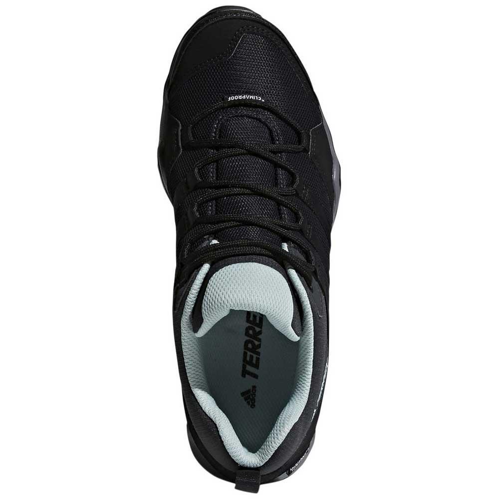 adidas Terrex AX2 CP Black buy and