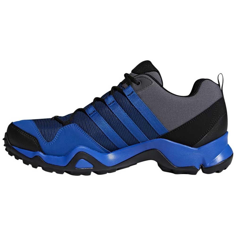 adidas Terrex AX2 CP buy and offers on
