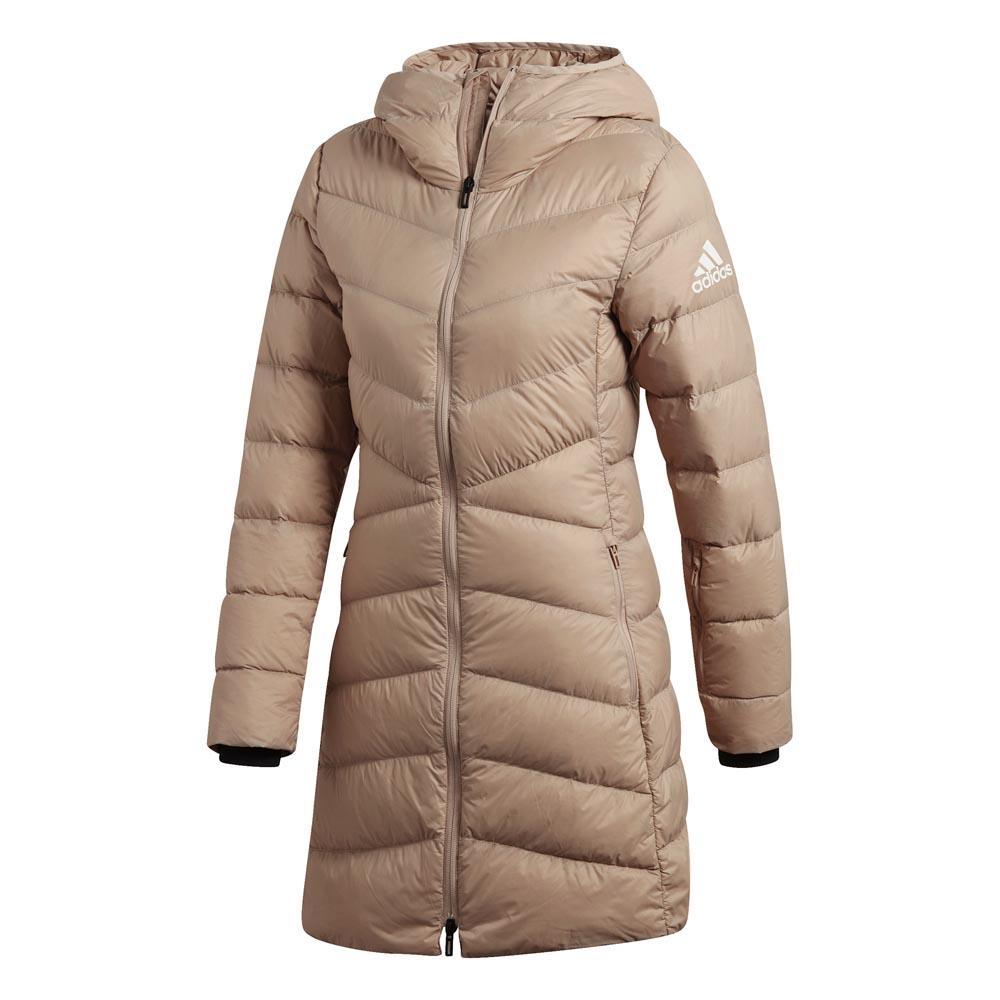 En Comprar Trekkinn Nuvic Y Ofertas Adidas Marrón Climawarm uc3TFKlJ1