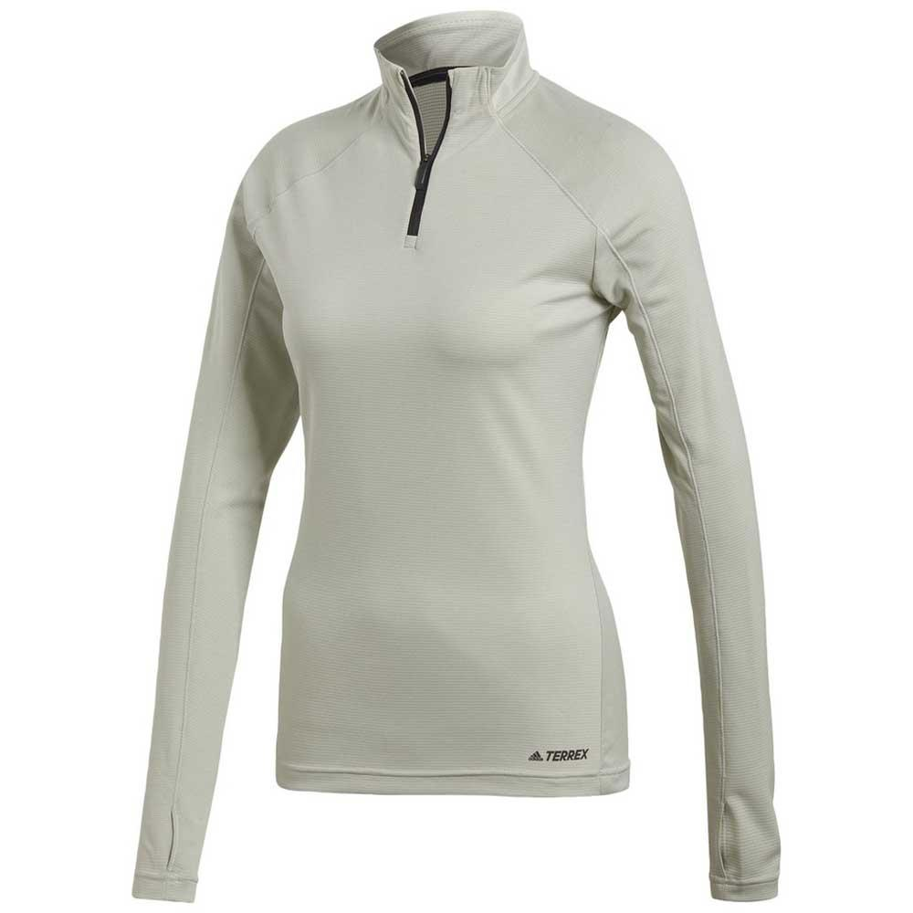 camisetas-adidas-terrex-tracerocker-half-zip