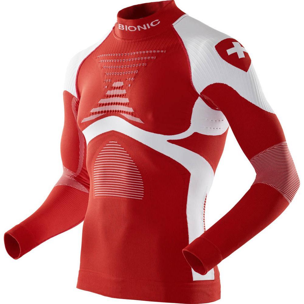 ropa-interior-x-bionic-patriot-cuello-alto-m-l