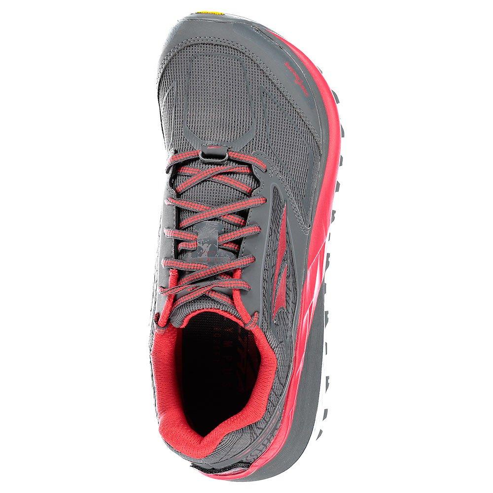 Despesas Homens Correndo Sapatos de Homem Tênis