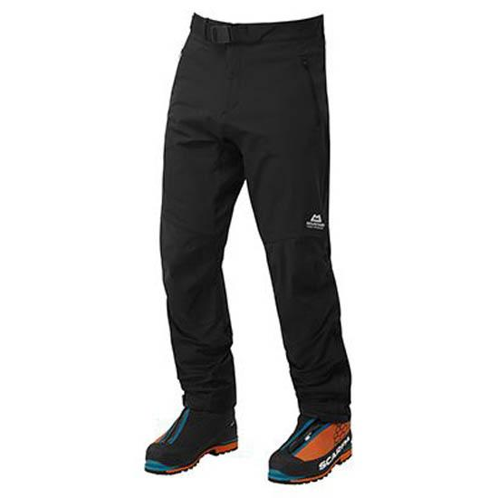 Mountain equipment Mission Pants Long