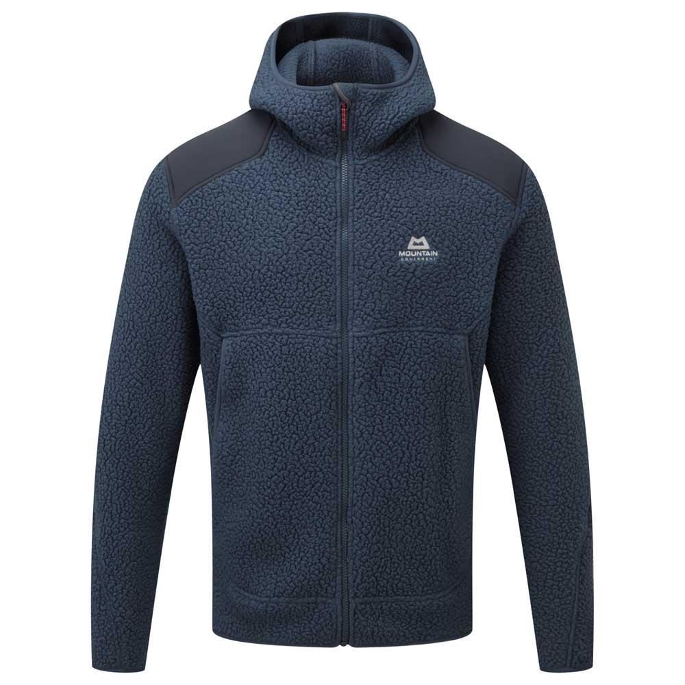 Mountain equipment Moreno Hooded