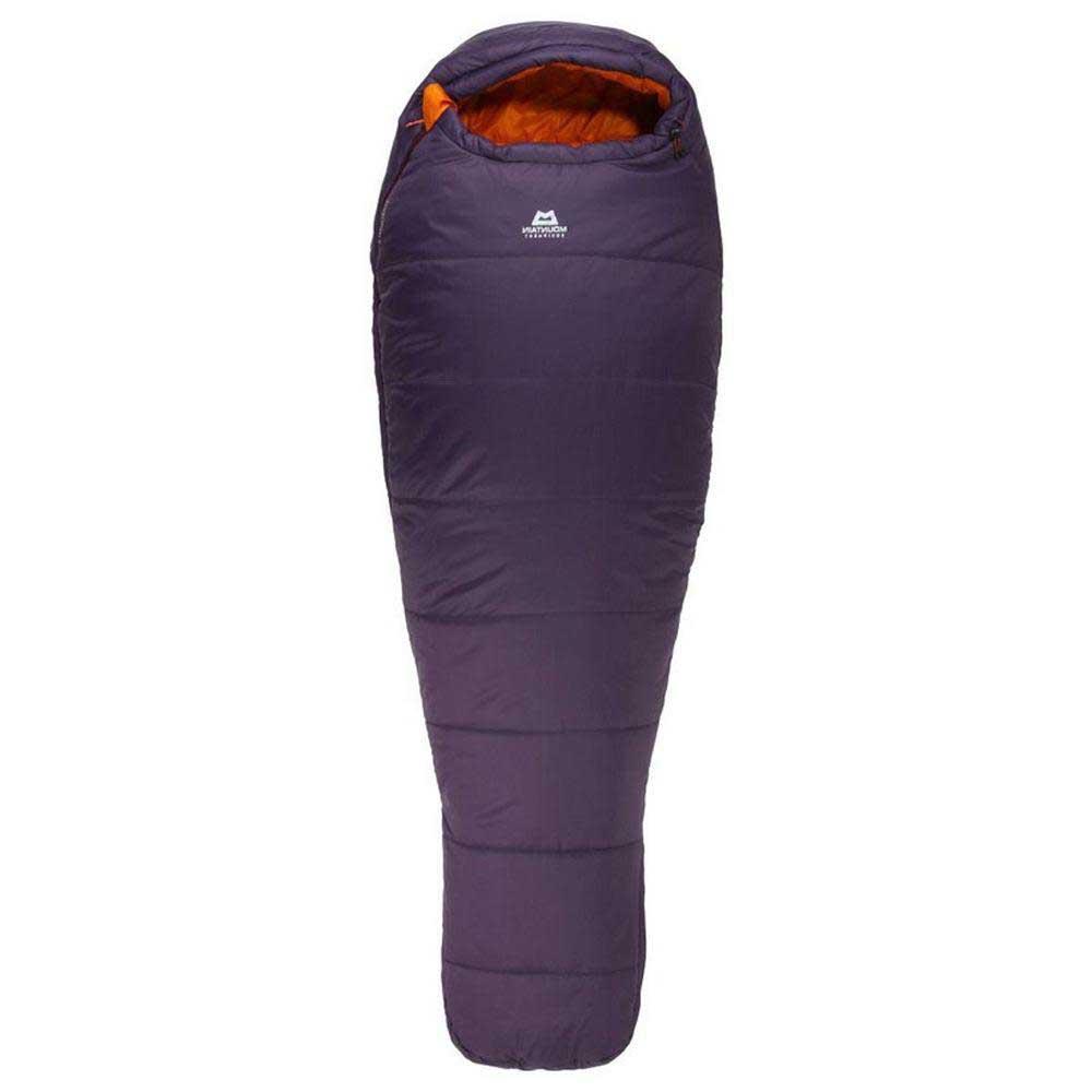 Mountain Equipment Starlight II Synthetic Sleeping Bag