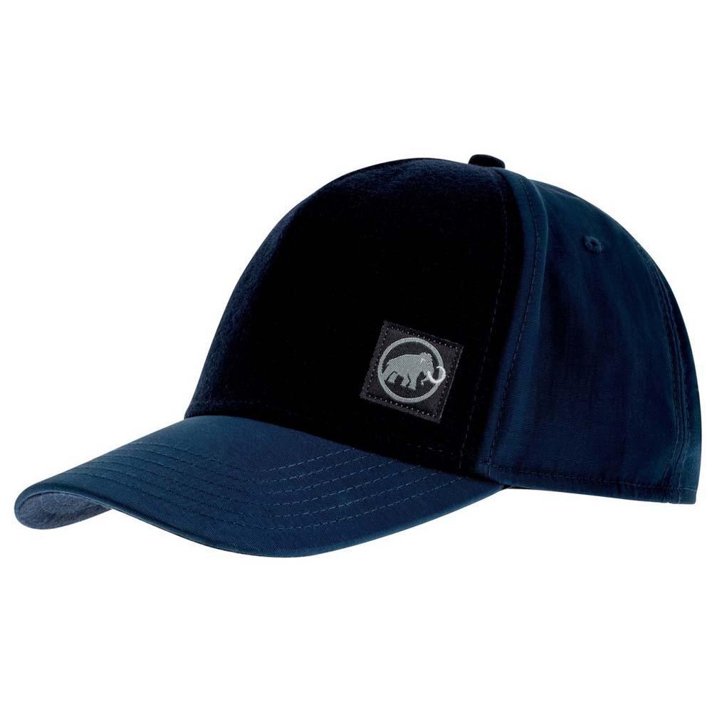 Mammut Unisex Gorro Nordwand Caps