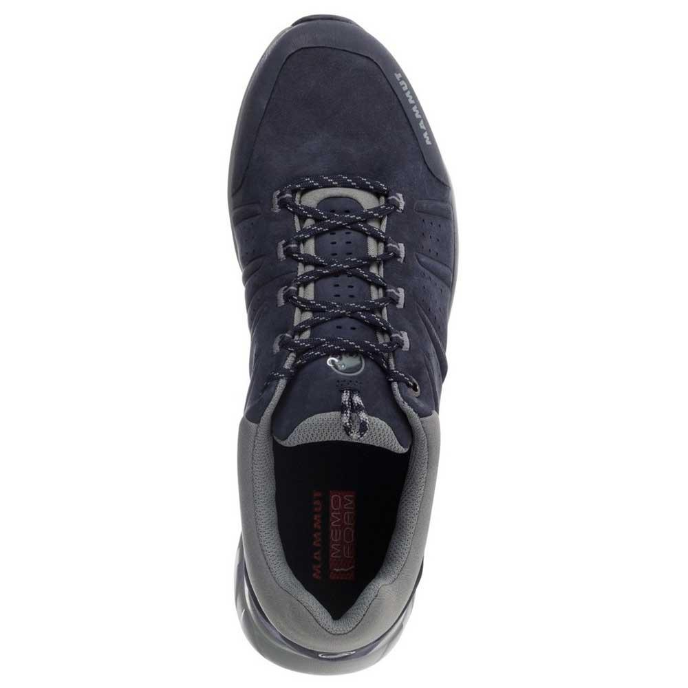 best value lace up in amazing selection Mammut Convey Low Goretex