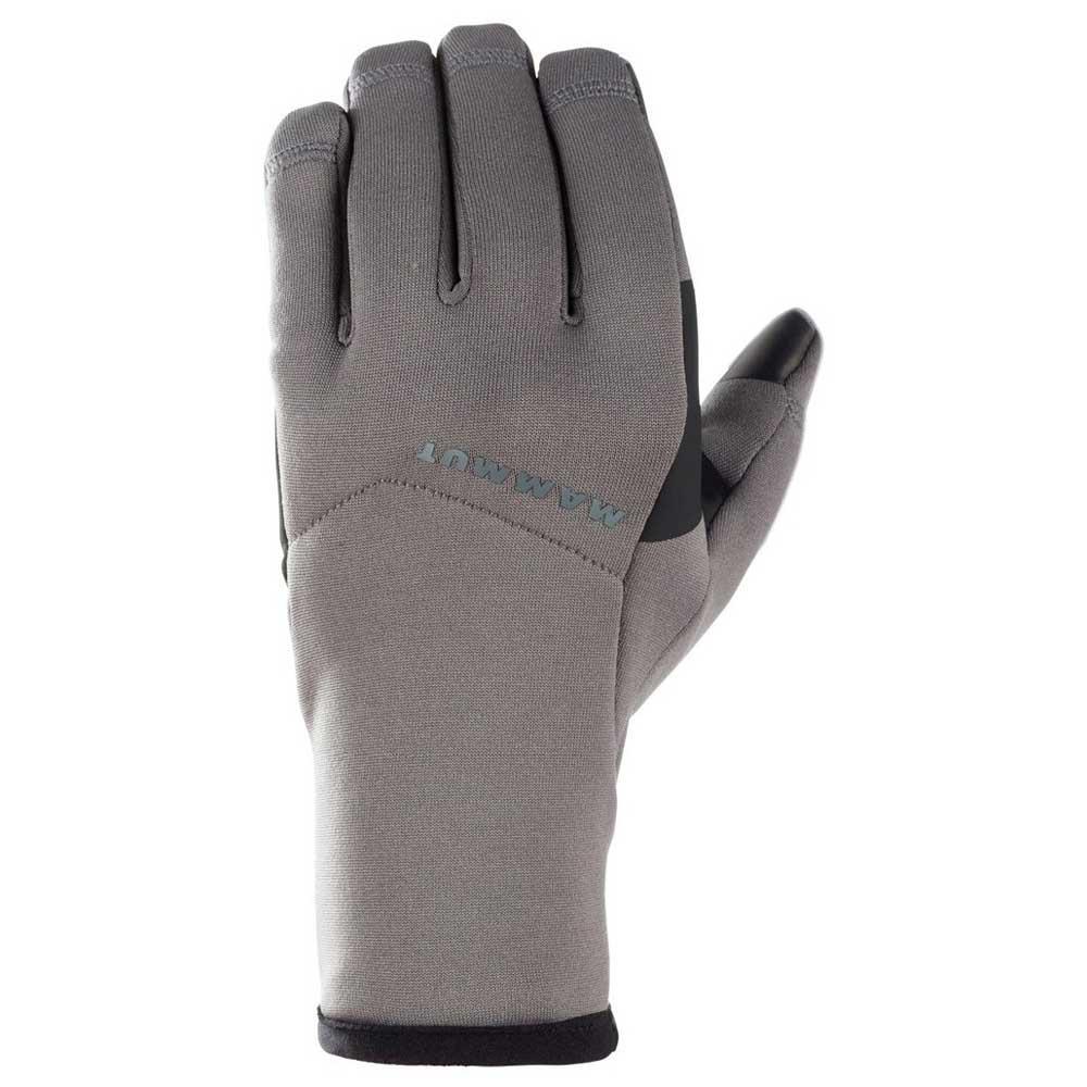 new product daa61 f6c96 Mammut Fleece Pro buy and offers on Trekkinn