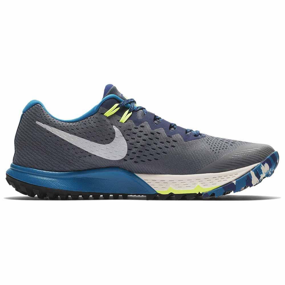 size 40 61282 ce17b Nike Air Zoom Terra Kiger 4