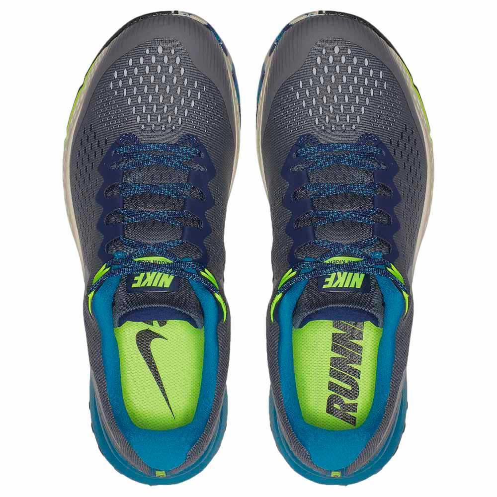 best service c151f abb43 ... Nike Air Zoom Terra Kiger 4 ...