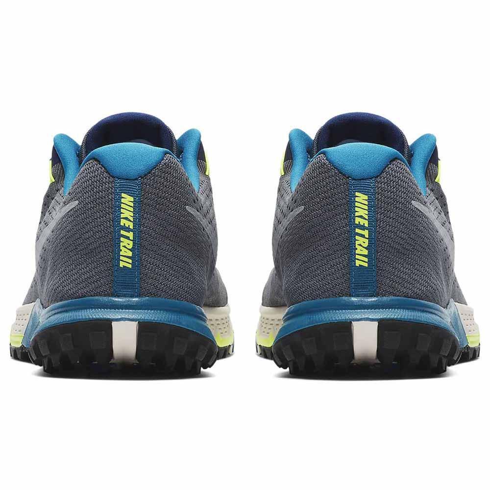 size 40 7a087 b0f53 Nike Air Zoom Terra Kiger 4