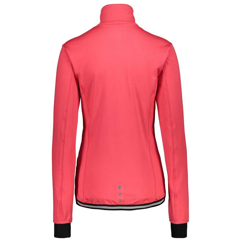 giacche-cmp-woman-jacket