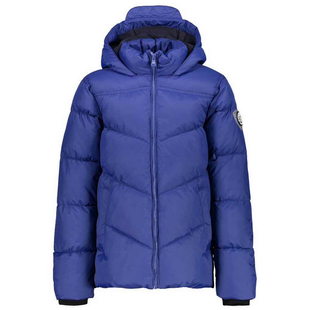 ec013c42df Cmp Boy Jacket Fix Hood