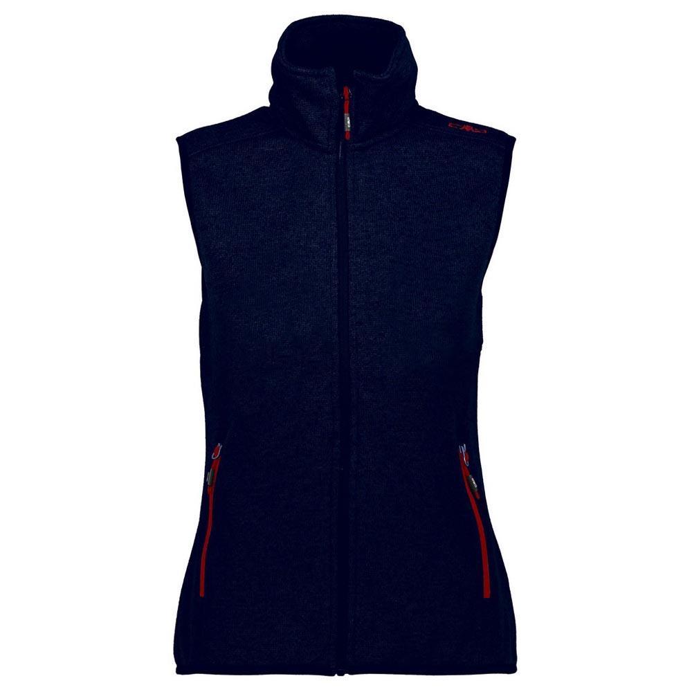 woman-vest