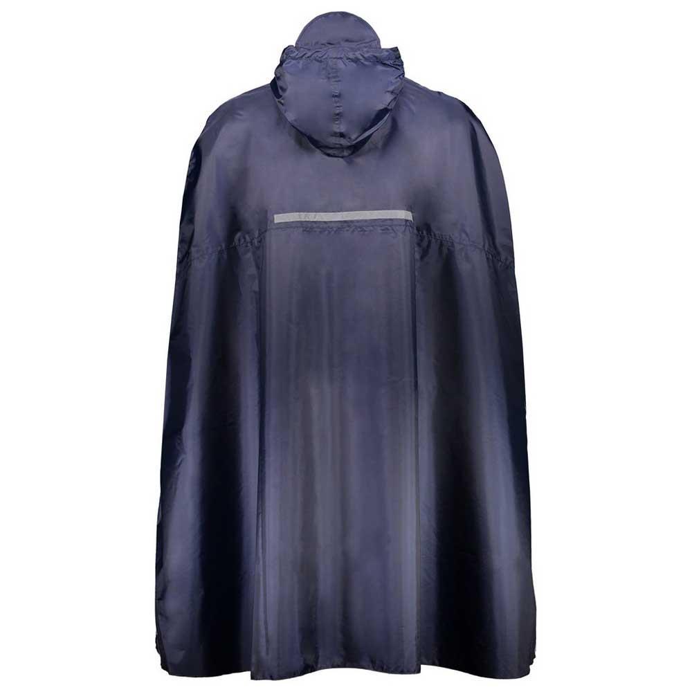 impermeabili-cmp-unisex-cape-fix-hood-rain
