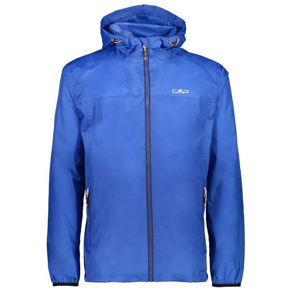 2ac1280c10 Cmp Man Fix Hood Jacket