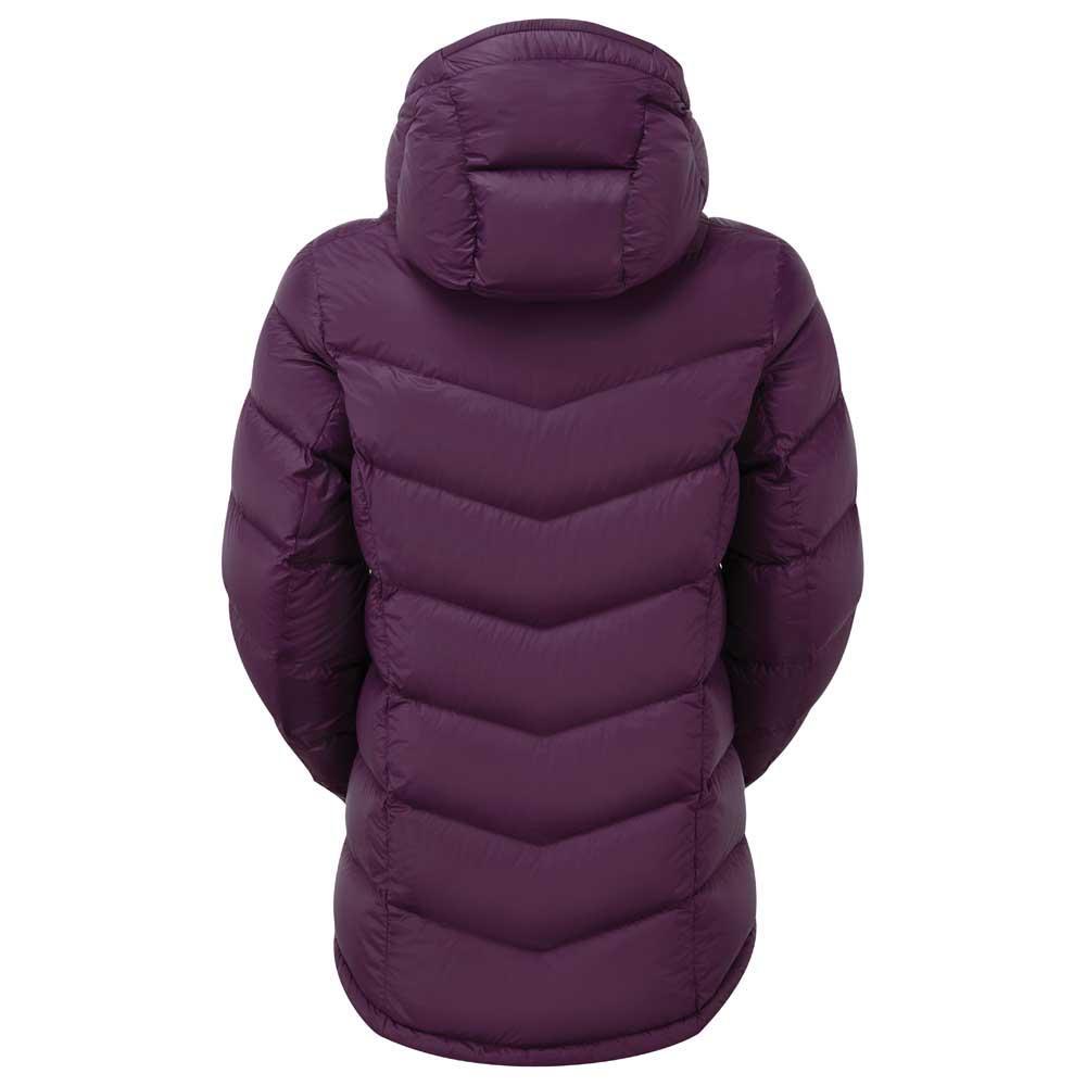 giacche-montane-white-ice