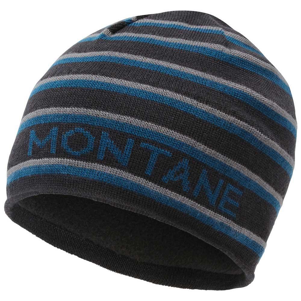 Montane Signature Beanie comprar y ofertas en Trekkinn 6095df9aa05