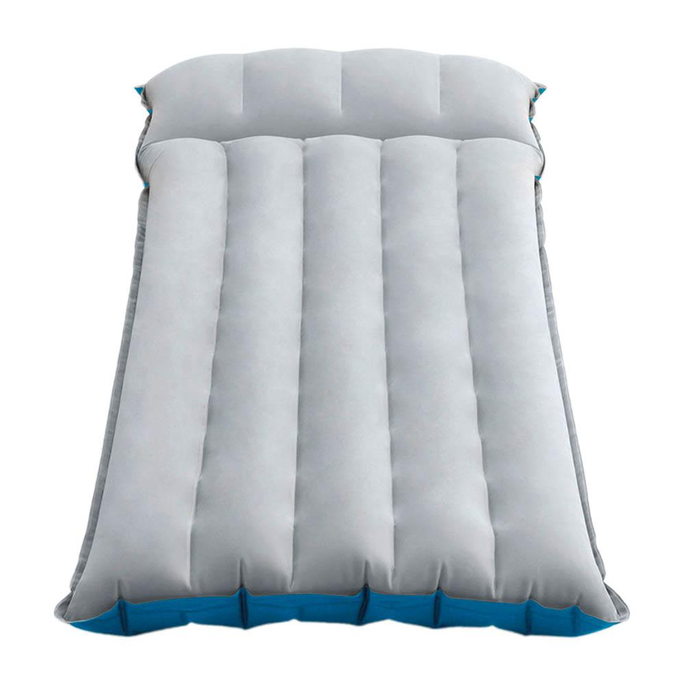 materassini-intex-inflatable-camping-mattress