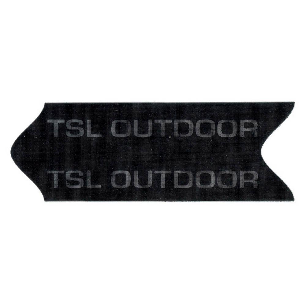 Pièces détachées Tsl-outdoor Kit Stick Grip