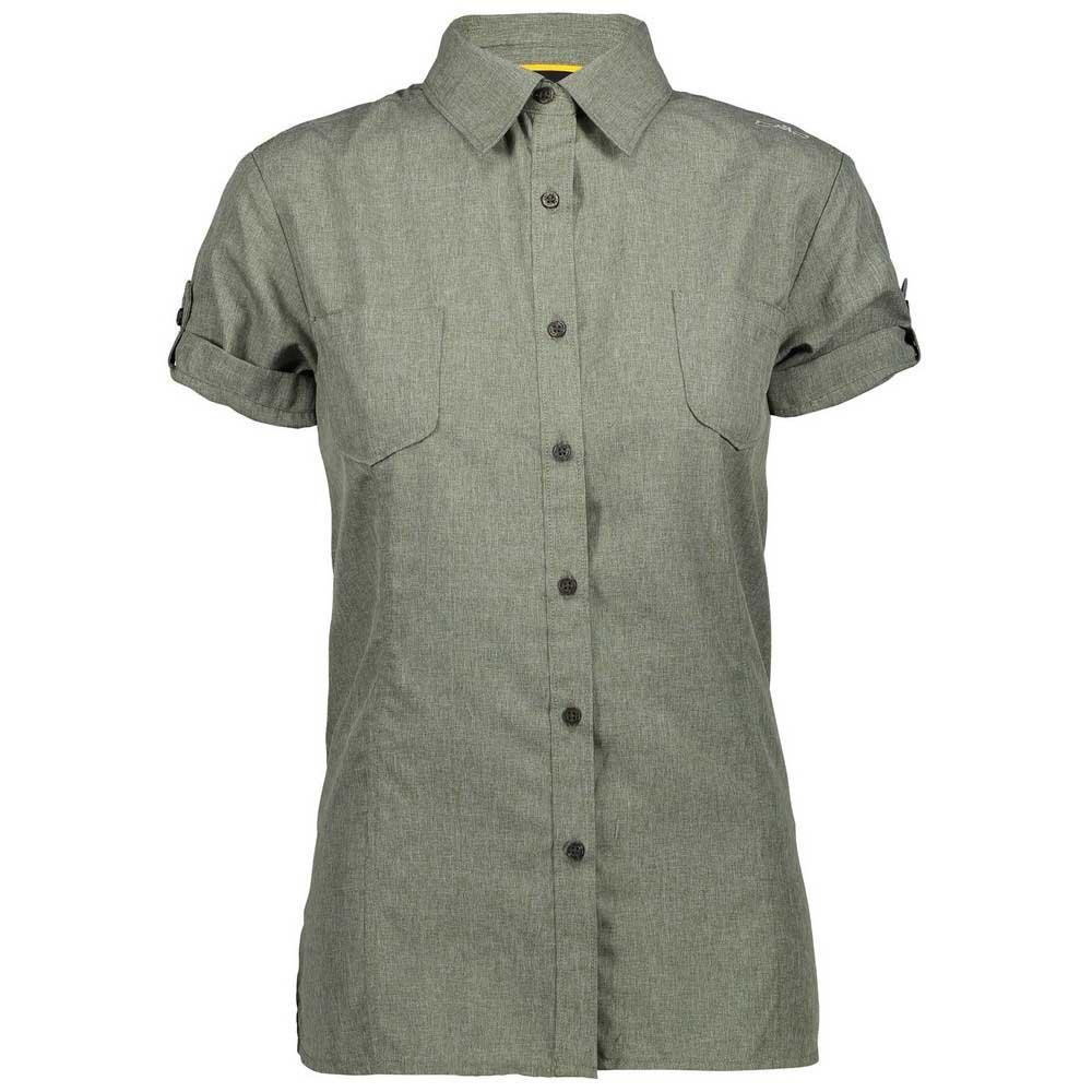 camicie-cmp-woman-shirt