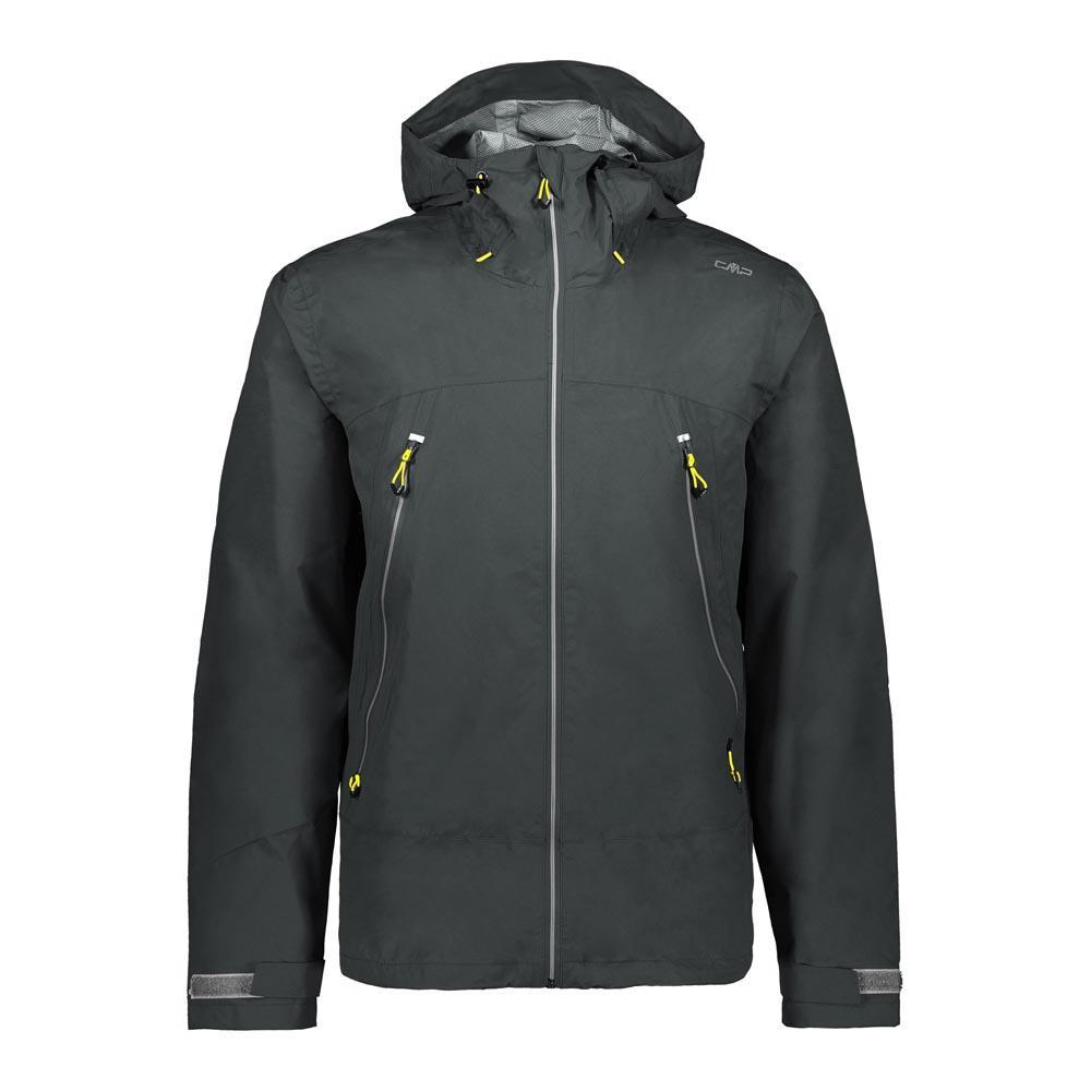 man-fix-hood-jacket