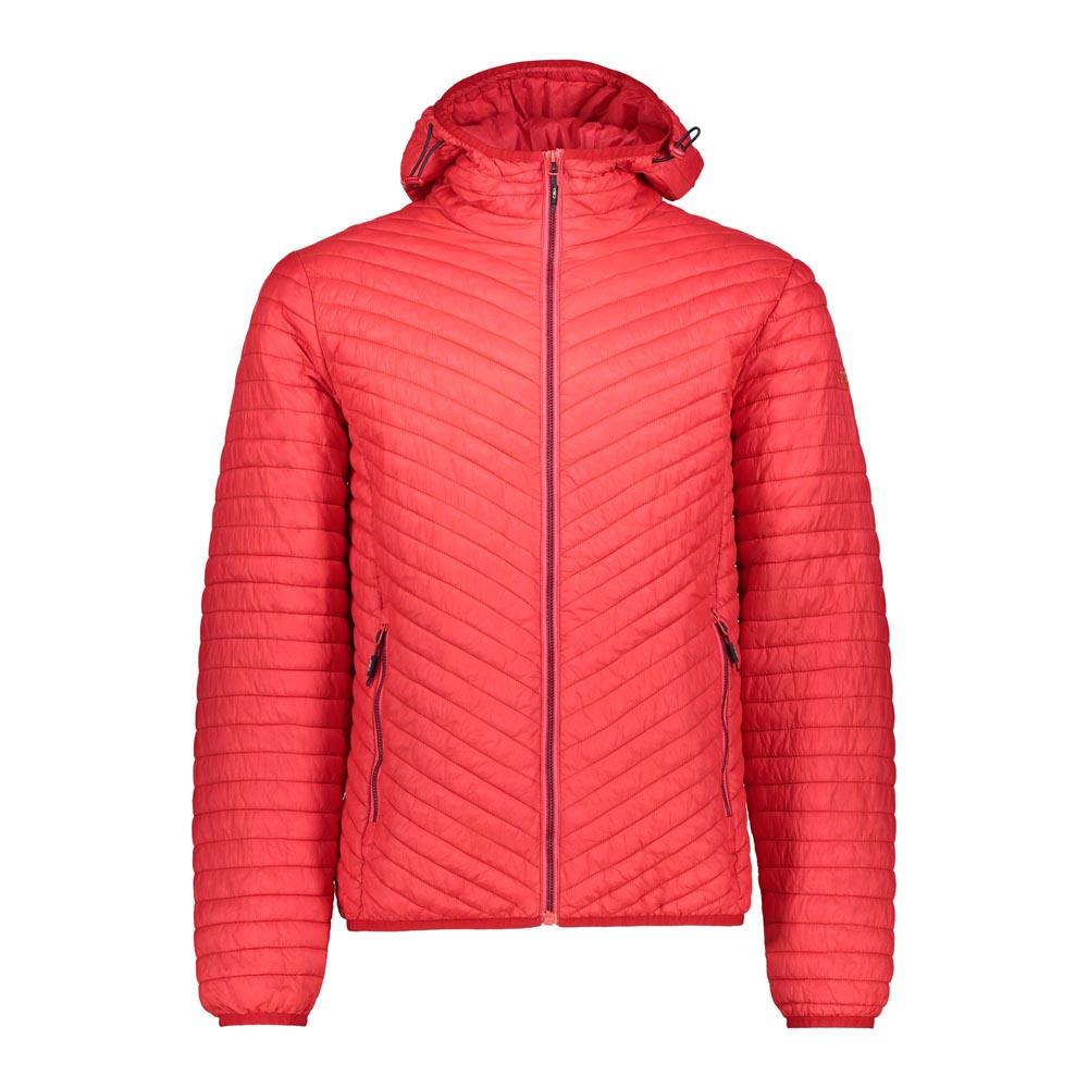man-fix-hood-jacket, 54.95 GBP @ trekkinn-uk