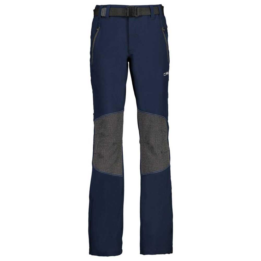 Cmp Long Pants