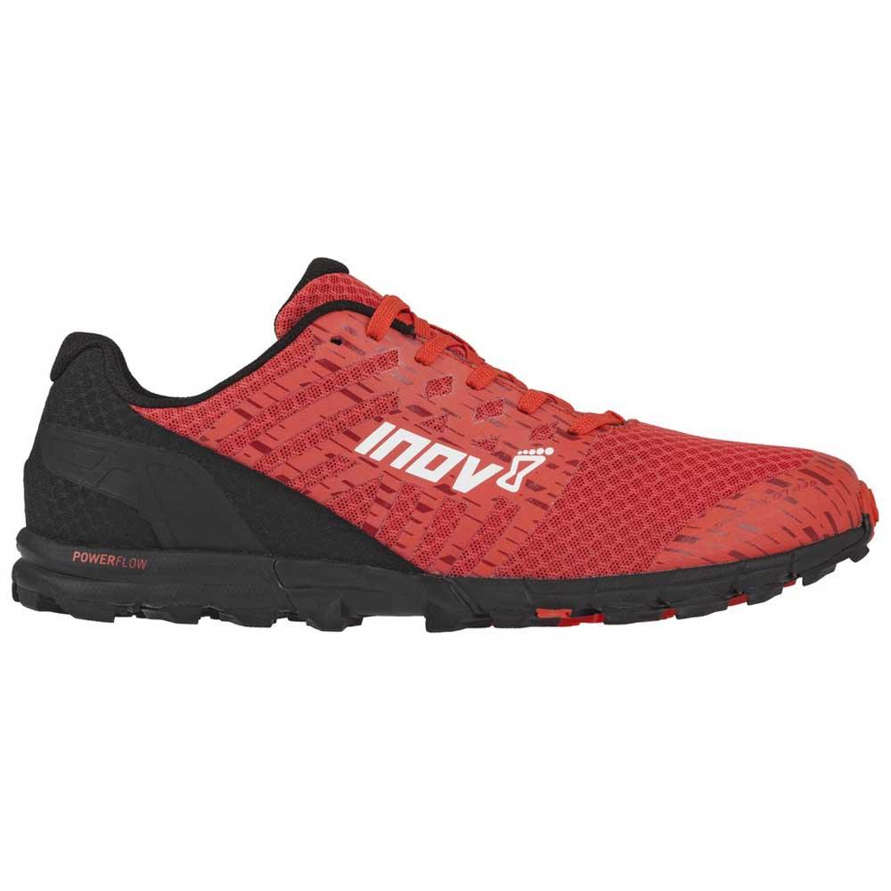 Inov8 Trailtalon 235 Red buy and offers