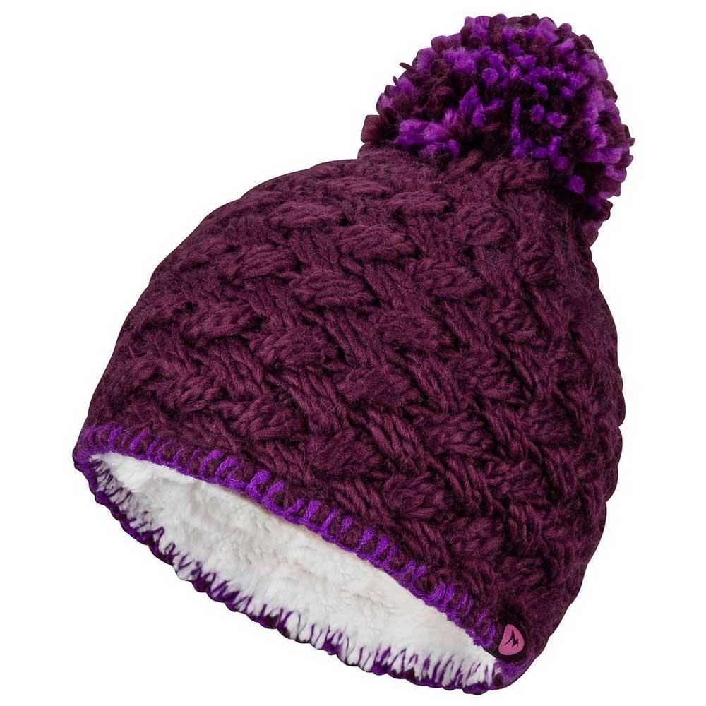 Marmot Denise Purple buy and offers on Trekkinn 83d5b0d53df3