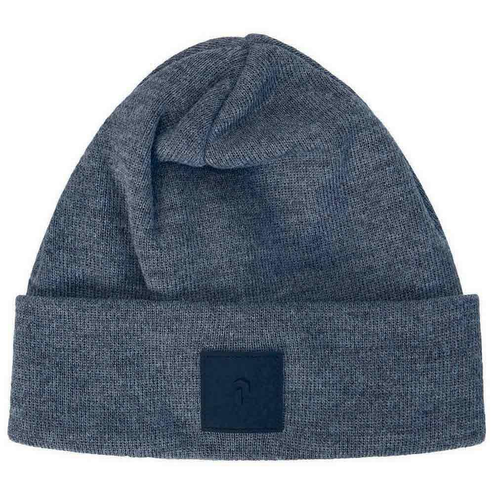 Peak performance Perfect Hat buy and offers on Trekkinn 71552301f1ee