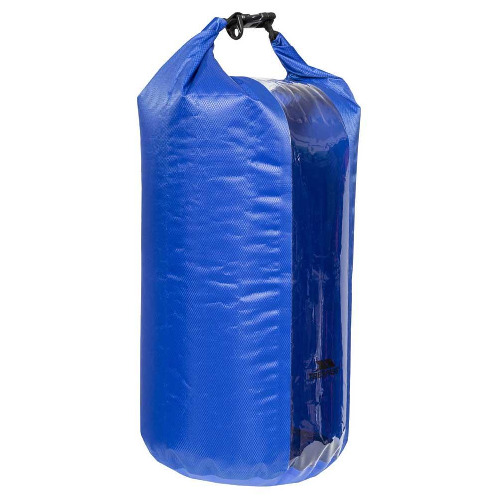 sacs-etanches-trespass-exhalted-20l-dry-bag