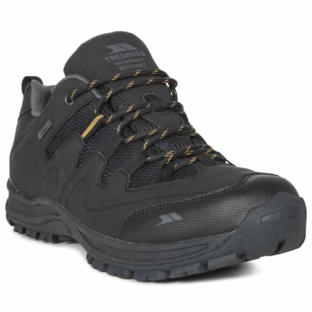 Chaussures Trespass Finley Low Cut