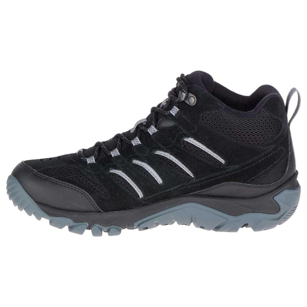 Merrell White Pine Mid buy and offers
